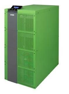Ever UPS Powerline Green 60-33