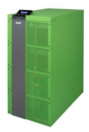 Ever UPS Powerline Green 40-33 (9Ah)