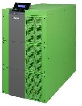 Ever UPS Powerline Green 10-33