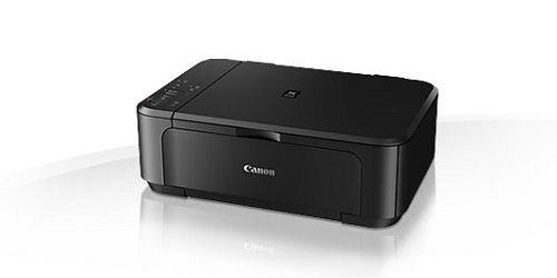 Canon URZĄDZENIE WIELOFUNKCYJNE ATRAMENT. MG3550 /CANON