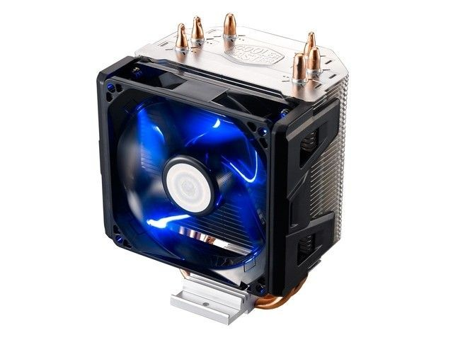 Cooler Master WENTYLATOR CPU HYPER 103, 92mm PWM fan