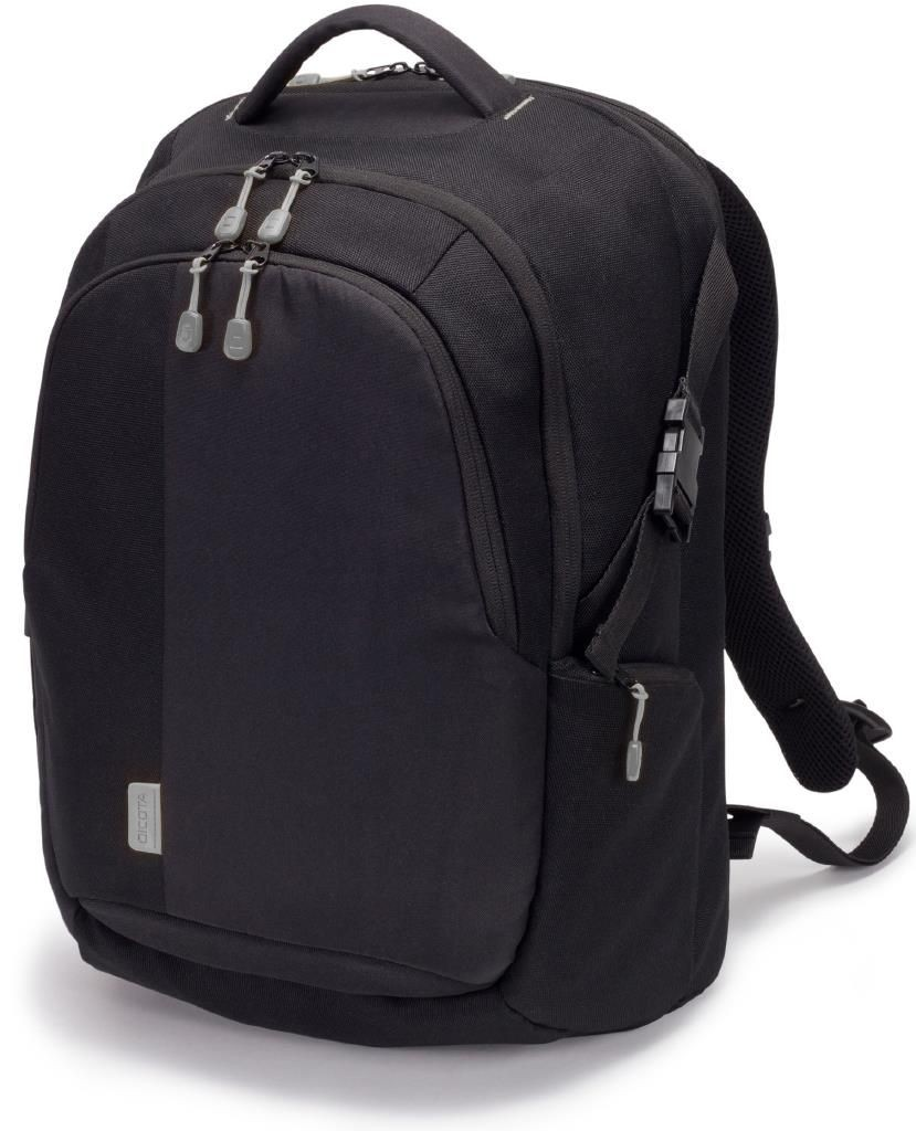 Dicota Backpack ECO 14 - 15.6'' Plecak na notebook