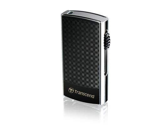 Transcend JetFlash 560 32 GB USB 2.0