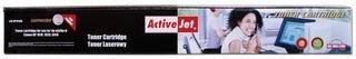 ActiveJet ATC-NP1010N [AT-NP1010N] toner laserowy do drukarki Canon (zamiennik NP1010)