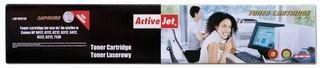 ActiveJet Toner ActiveJet AT-NPG11N | Black | 5000 str. | Canon NPG11