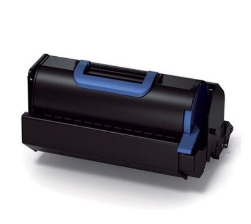 OKI Toner black | 36 000str| B731/ MB770