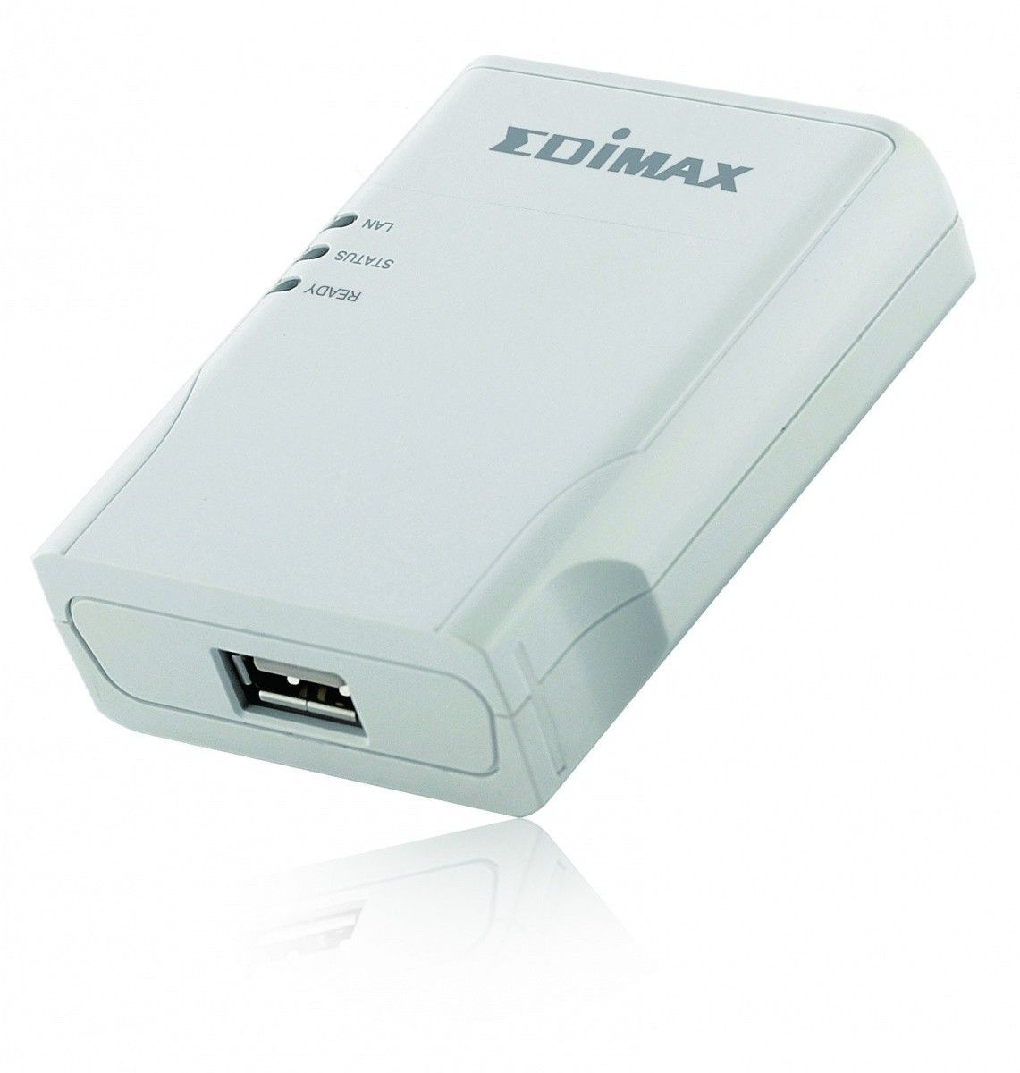 Edimax PS-1206MF Print S. USB 2.0 Port MFP serv