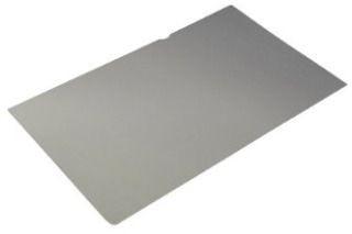 3M Filtr prywatyzujący PF 20.1W |27,2cm x 43,4cm|