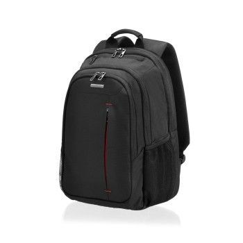 Samsonite PLECAK DO NOTEBOOKA GUARDIT 15''-16''