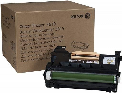 Xerox Bęben black | 85 000str | Phaser 3610/3615