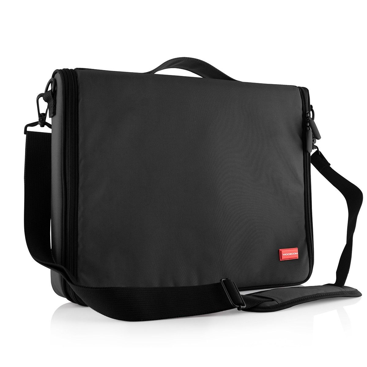 ModeCom Torba TORINO 15,6 do Laptopa 15,6''