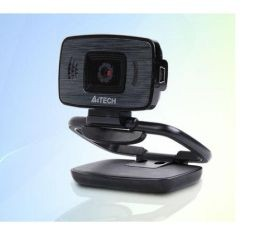 A4 Tech A4tech PK-900H, Full HD web kamera, USB