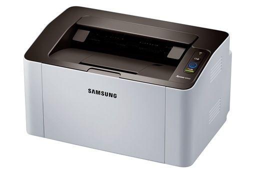 Samsung Drukarka SL-M2022W/SEE