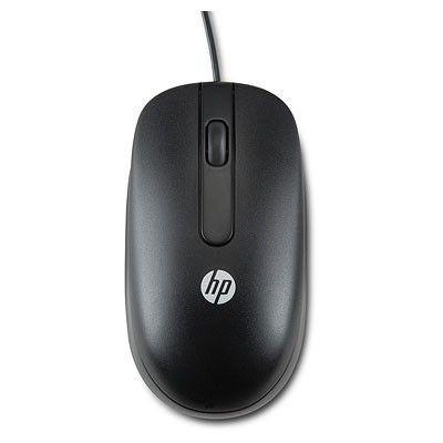 HP Mysz PS/2 Mouse