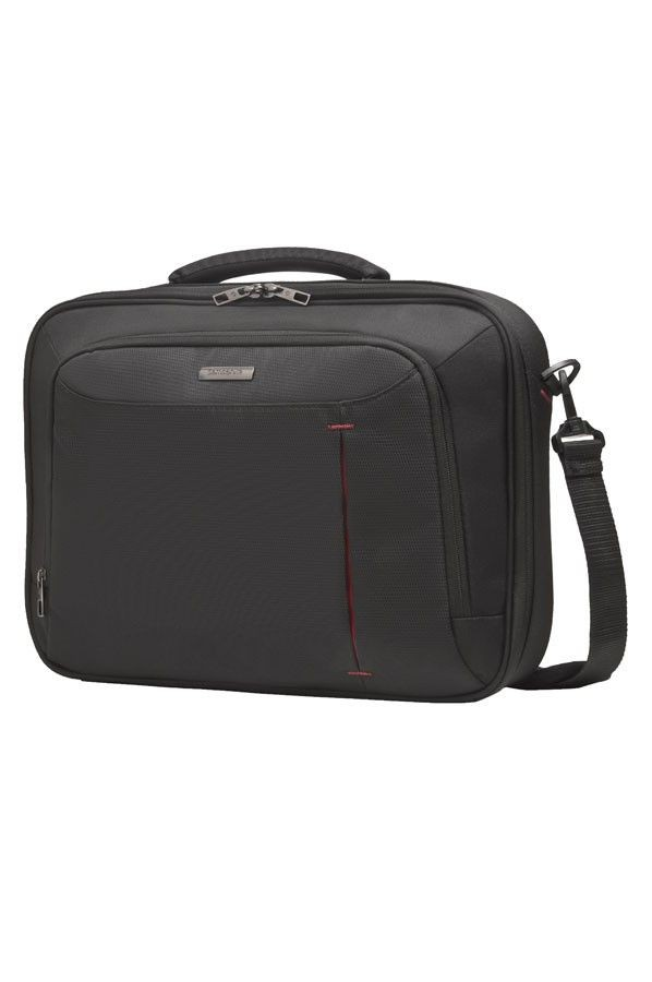 Samsonite TORBA DO NOTEBOOKA GUARDIT OFFICE CASE 16''