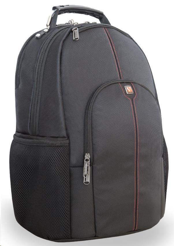 Verbatim STOCKHOLM 16'' Plecak na notebook