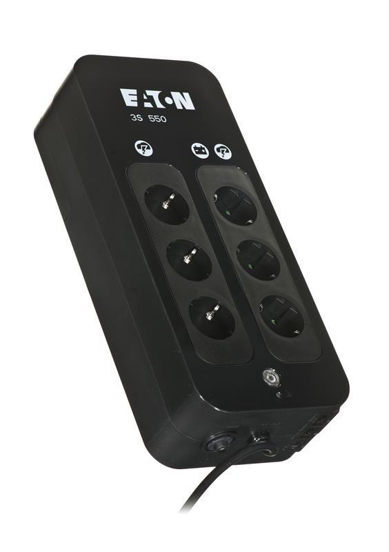 Eaton UPS Eaton ( 3S 550 DIN)