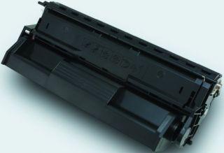 Epson toner czarny (15000str., EPL-N2550/2550DT/2550T)