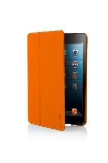 ModeCom Futerał na iPad MINI California Little Pomarańczowy