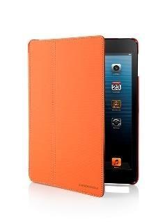 ModeCom Futerał na iPad 2/3 California Casual Pomarańczowy