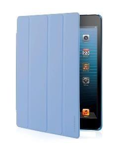 ModeCom Futerał na iPad 2/3 California Classic Niebieski