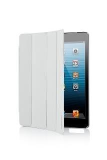 ModeCom Futerał na iPad 2/3 California Classic Szary