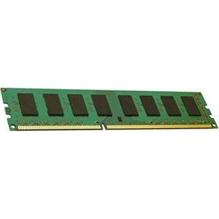 Fujitsu 16GB (1x16GB) 2Rx4 L DDR3-1600 R ECC