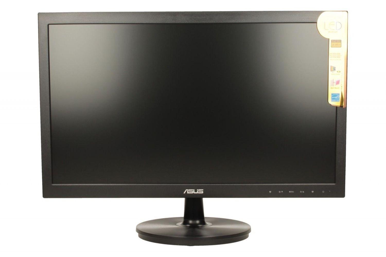 Asus Monitor Asus VS228DE 21.5, D-Sub