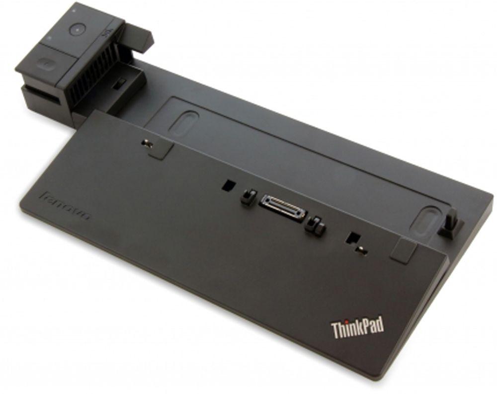 Lenovo Stacja dokująca ThinkPad Pro Dock - 65W EU