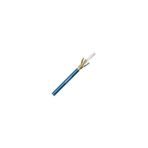 Belden Kabel UTP kat.6 PVC (drut) miedź AWG23