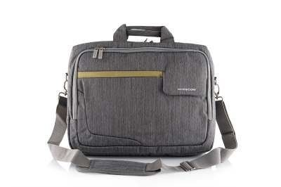 ModeCom Torba GRAPHITE 15 - 16 do Laptopa 15 - 16''