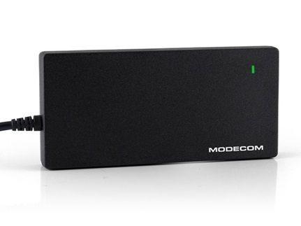ModeCom Dedykowany Zasilacz MC-D90AC do Laptopów ACER SLIM AC 90W