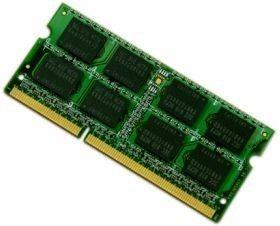 GoodRam W-MEM80S22G 2GB
