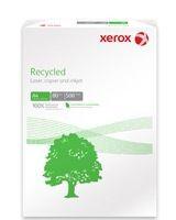 Xerox papier ekologiczny A4