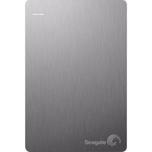 Seagate STDR2000201 2TB 2,5'' USB3.0 Backup Plus