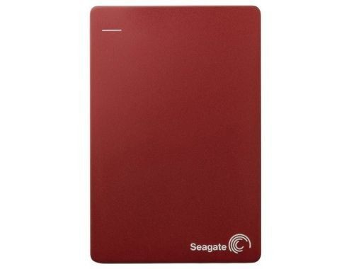Seagate STDR2000203 2TB 2,5'' USB3.0 Backup Plus