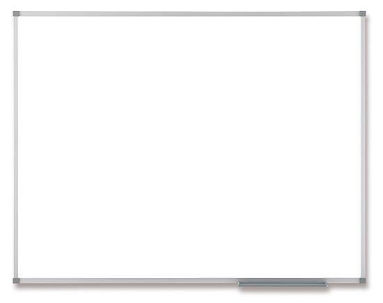 Nobo Tablica Classic 60x90 cm, lakierowana, magnetyczna, suchościeralna
