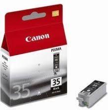 Canon Tusz czarny PGI-35=PGI35Bk=1509B001 191 str. 9.3 ml