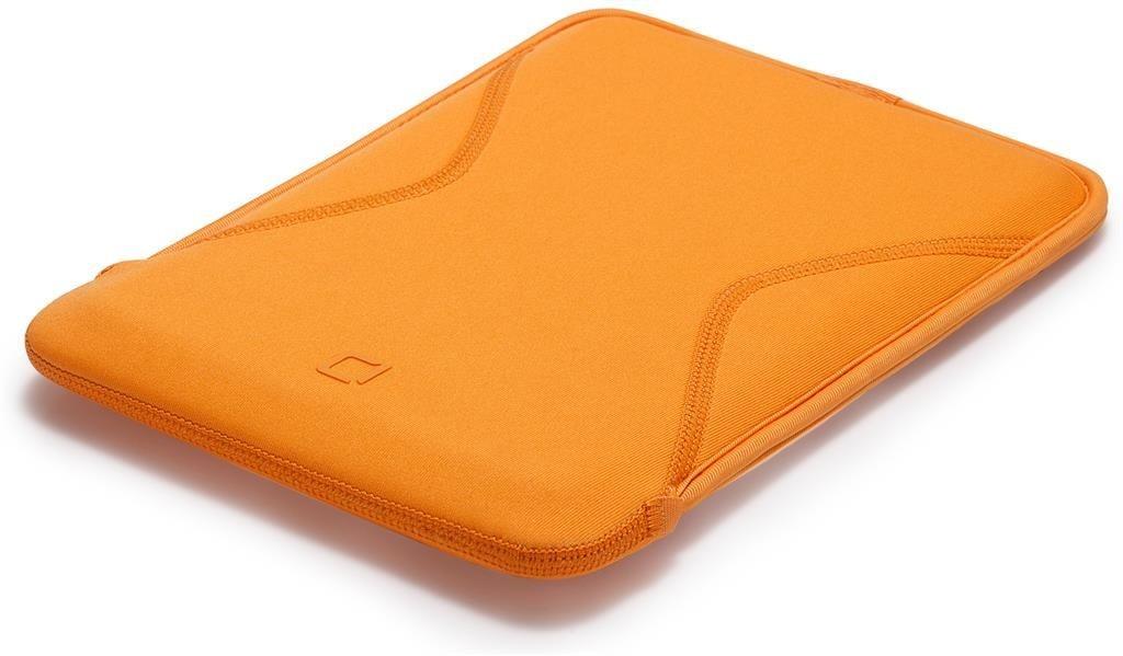 Dicota Tab Case 7'' orange pomarańczowe etui na tablet
