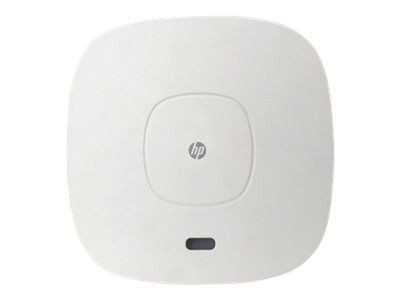 HP Access Point JG654A