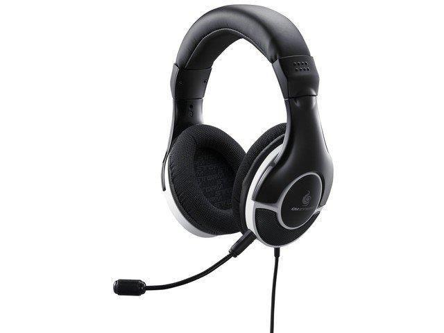 Cooler Master Słuchawki CM Storm Ceres-300 stereo z mikrofonem dla graczy