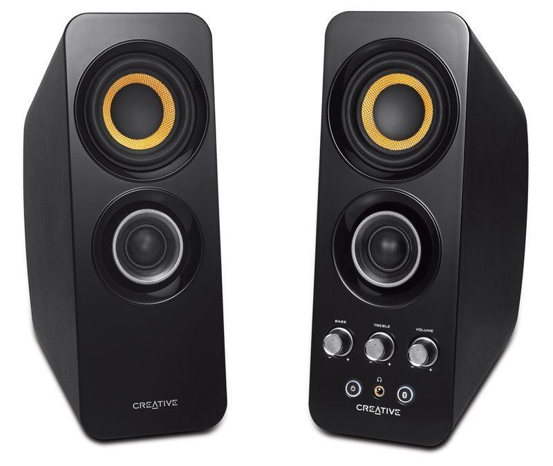 Creative T30 głośniki bezprzewodowe 2.0