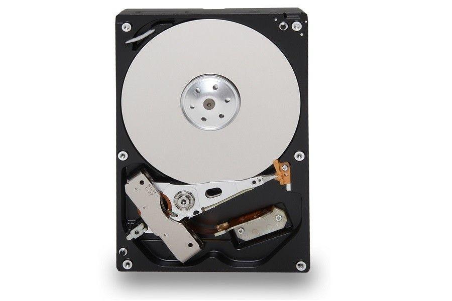Toshiba DYSK TWARDY 3.5 500GB SATA III 7200 32MB