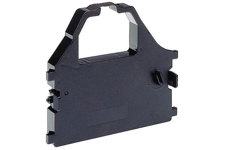 Armor SPO páska pro STAR ZA200/250, LC24-10/7211/8211/24-300 (LZ9/24,X24,Z24)
