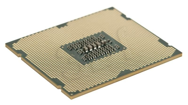 Intel Procesor Xeon E5-2630 V2 2600MHz 2011 Oem