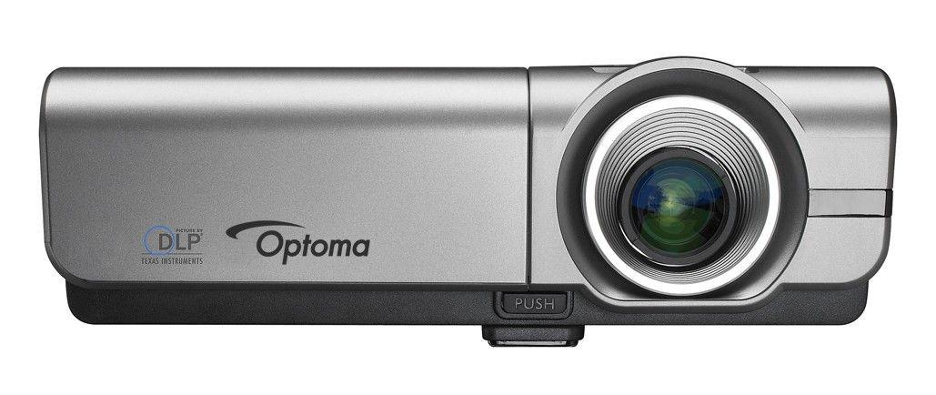 Optoma Projektor X600 (DLP, 6000 ANSI, XGA,10000:1, HDMI)