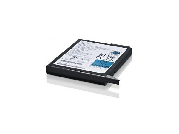 Fujitsu Bateria do notebooka Lifebook S904 S26391-F1304-L500