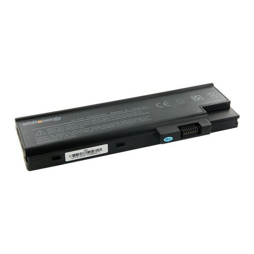 Whitenergy bateria do laptopa Acer Aspire 1680 14.8V Li-Ion 4400mAh
