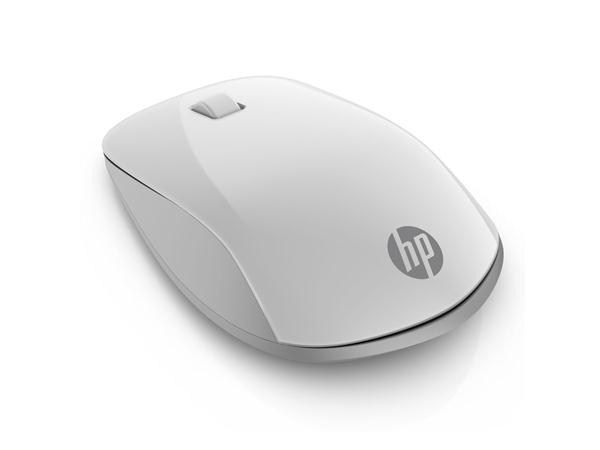 HP Mysz Z5000 Bluetooth Mouse