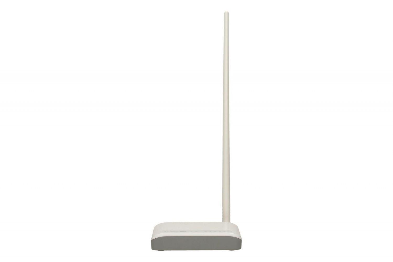 Edimax BR-6228nC V2 Router WiFi N150 1xWAN 4xLAN